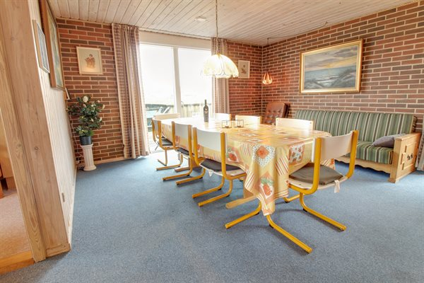 Ferienhaus 22-2117 - Hausfoto 6