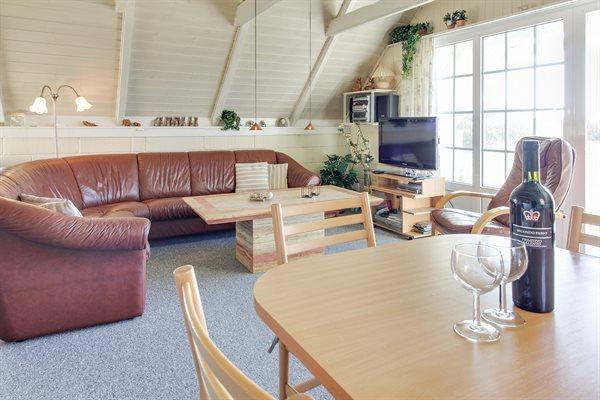 Ferienhaus 22-2557 - Hausfoto 5