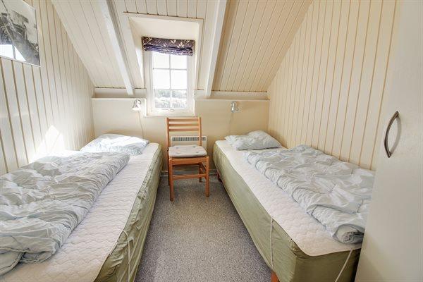 Ferienhaus 22-2557 - Hausfoto 10