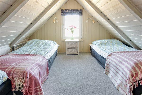 Ferienhaus 22-2557 - Hausfoto 12