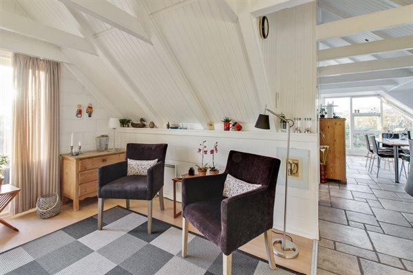 Ferienhaus 22-2655 - Hausfoto 6