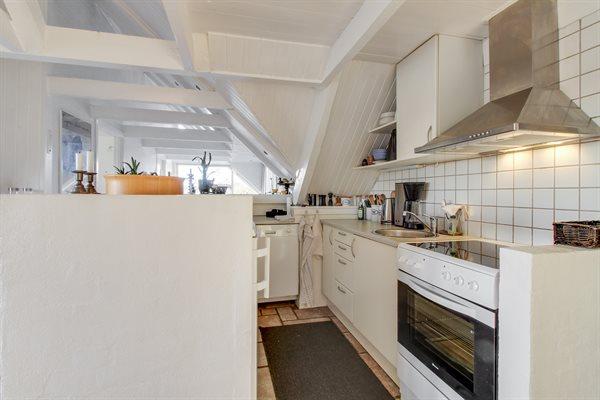 Ferienhaus 22-2655 - Hausfoto 10