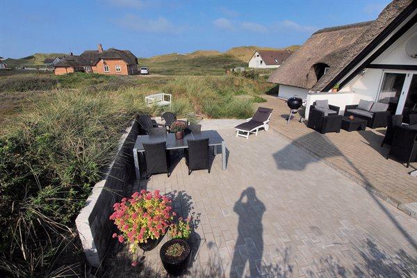 Ferienhaus 22-2655 - Hausfoto 21