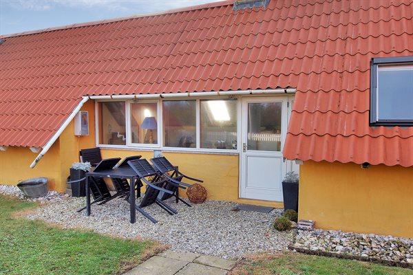 Ferienhaus 22-2662 - Hausfoto 2