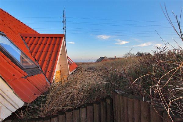 Ferienhaus 22-2662 - Hausfoto 3