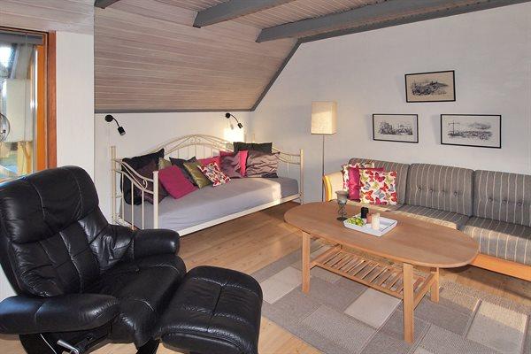 Ferienhaus 22-2662 - Hausfoto 4