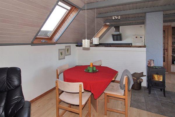 Ferienhaus 22-2662 - Hausfoto 5