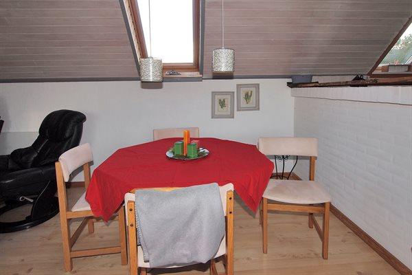 Ferienhaus 22-2662 - Hausfoto 7