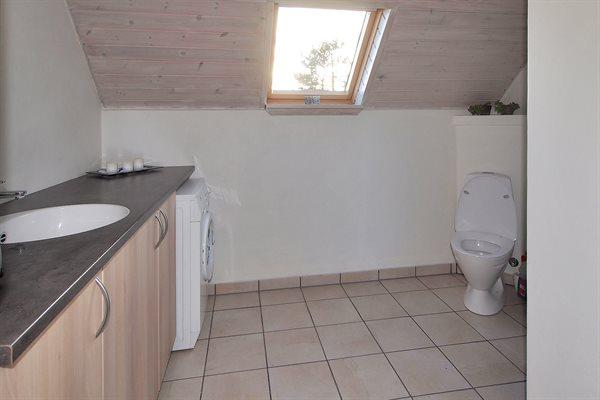 Ferienhaus 22-2662 - Hausfoto 11