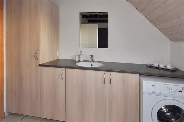Ferienhaus 22-2662 - Hausfoto 13