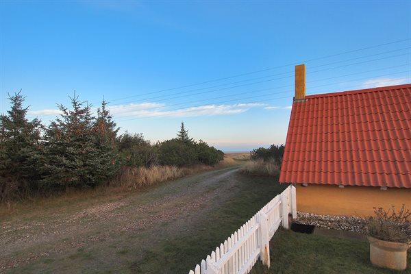 Ferienhaus 22-2662 - Hausfoto 18