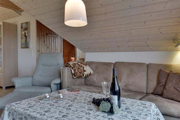 Ferienhaus 22-2669 - Hausfoto 6