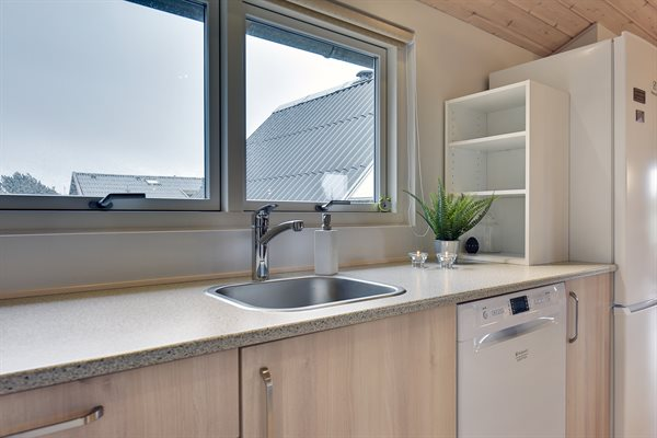 Ferienhaus 22-2669 - Hausfoto 15