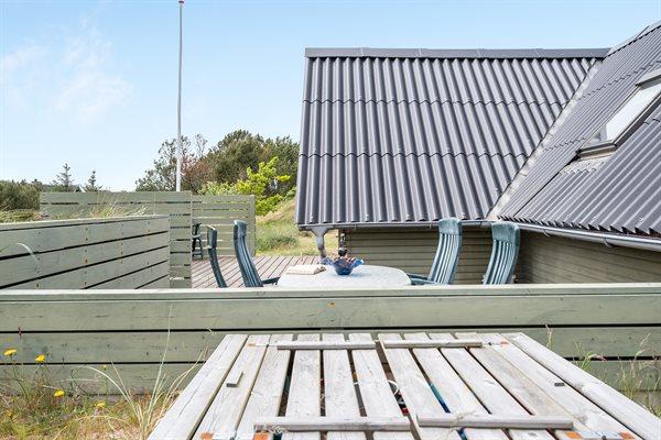 Ferienhaus 22-2669 - Hausfoto 23