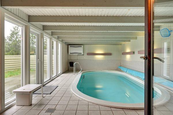 Ferienhaus 22-3000 - Hausfoto 2