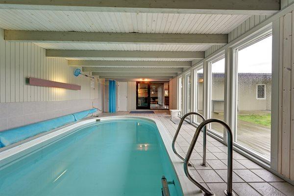 Ferienhaus 22-3000 - Hausfoto 4