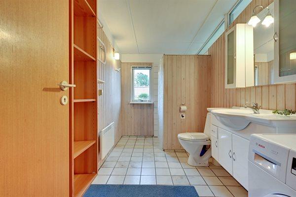 Ferienhaus 22-3000 - Hausfoto 11