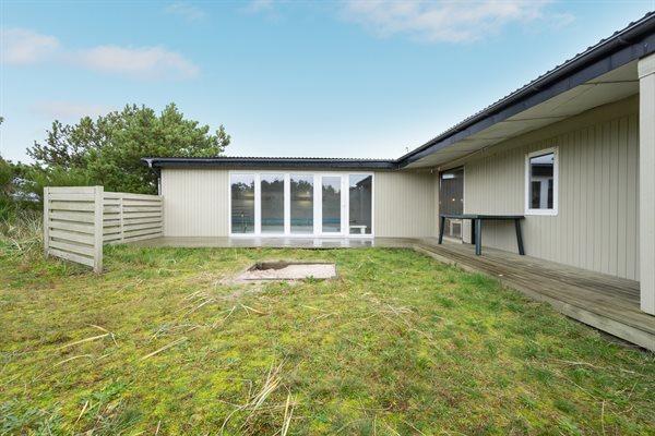 Ferienhaus 22-3000 - Hausfoto 16