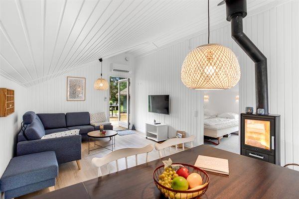 Ferienhaus 24-0005 - Hausfoto 3