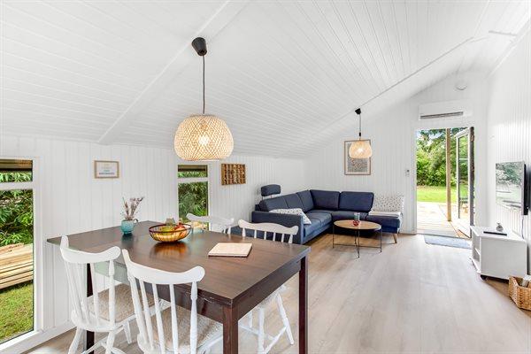 Ferienhaus 24-0005 - Hausfoto 4