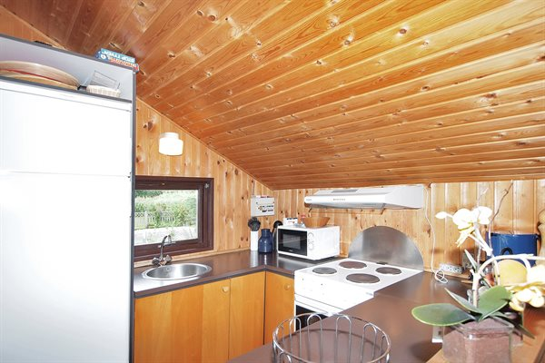 Ferienhaus 24-0005 - Hausfoto 5