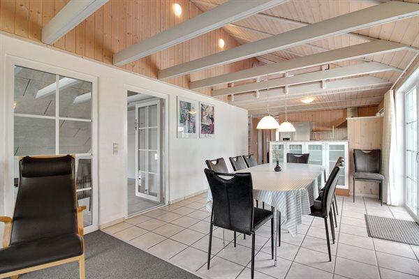Ferienhaus 24-0097 - Hausfoto 11
