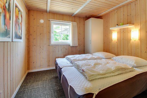Ferienhaus 24-0097 - Hausfoto 17