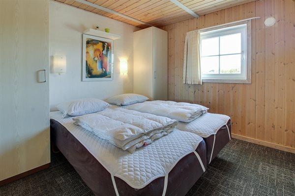Ferienhaus 24-0097 - Hausfoto 18