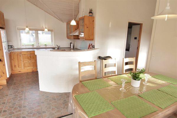 Ferienhaus 24-0104 - Hausfoto 6