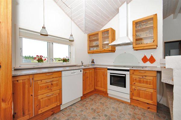 Ferienhaus 24-0104 - Hausfoto 7