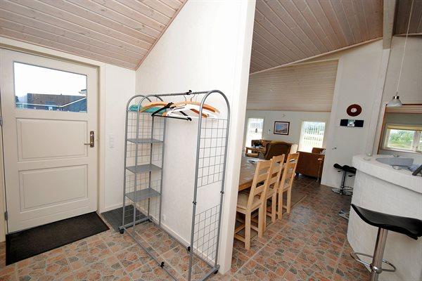 Ferienhaus 24-0104 - Hausfoto 14