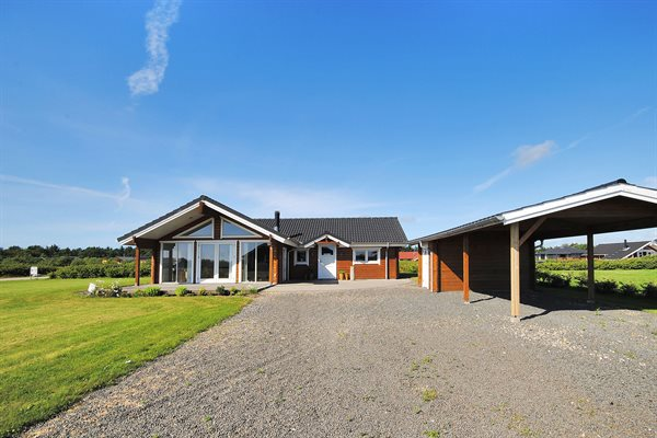 Ferienhaus 24-0104 - Hausfoto 15