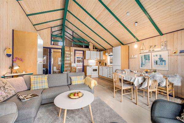Ferienhaus 24-0169 - Hausfoto 12