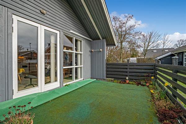 Ferienhaus 24-0169 - Hausfoto 23