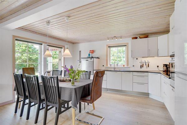 Ferienhaus 24-2077 - Hausfoto 7