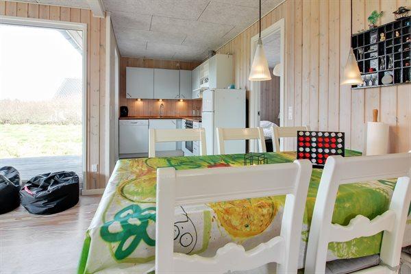 Ferienhaus 24-2086 - Hausfoto 5
