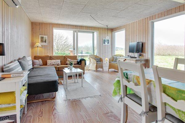Ferienhaus 24-2086 - Hausfoto 6