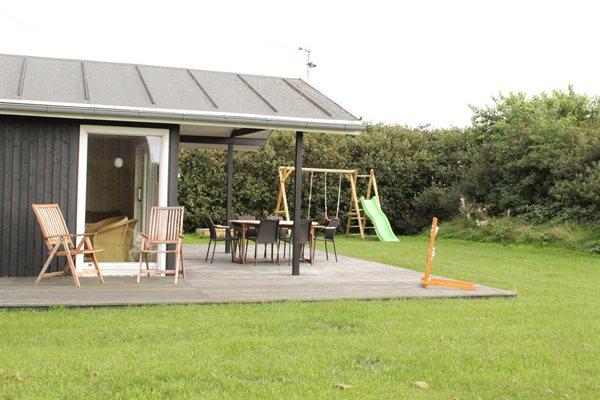 Ferienhaus 24-2086 - Hausfoto 15