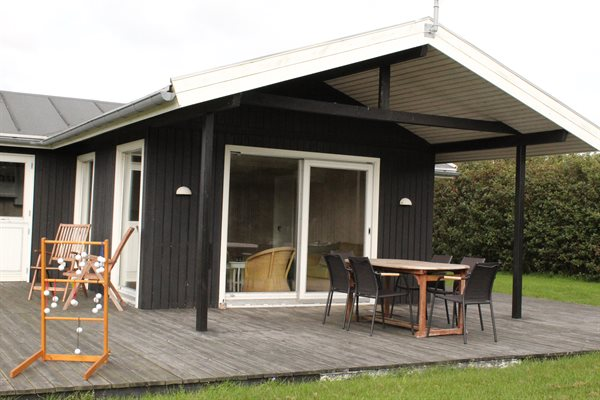 Ferienhaus 24-2086 - Hausfoto 16