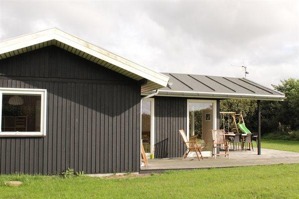 Ferienhaus 24-2086 - Hausfoto 19
