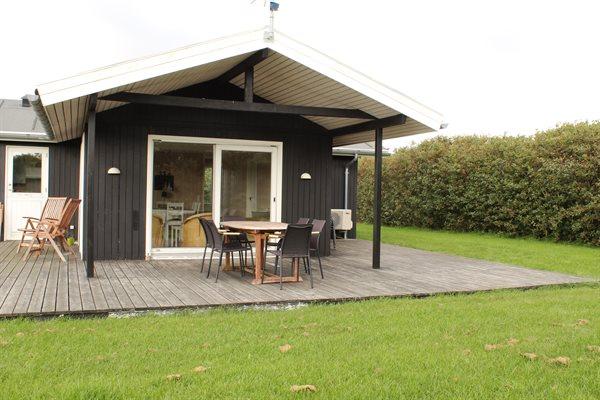 Ferienhaus 24-2086 - Hausfoto 21