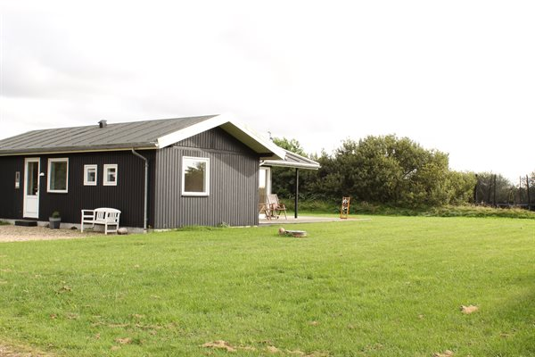 Ferienhaus 24-2086 - Hausfoto 24