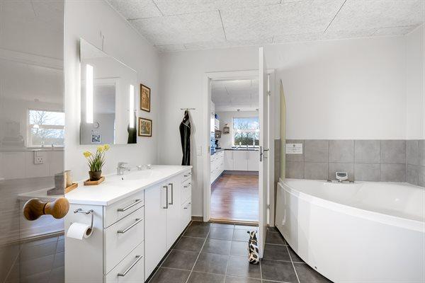 Ferienhaus 24-2092 - Hausfoto 7