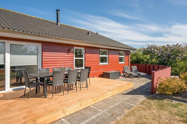 Ferienhaus 24-2092 - Hausfoto 20