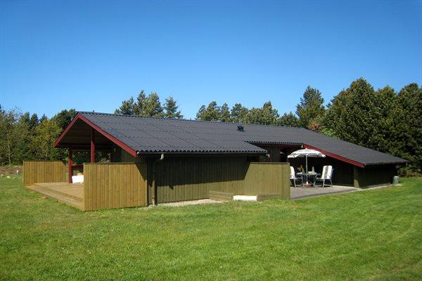 Ferienhaus 25-1186 - Hausfoto 21