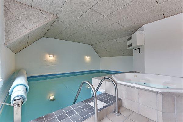 Ferienhaus 25-2011 - Hausfoto 2