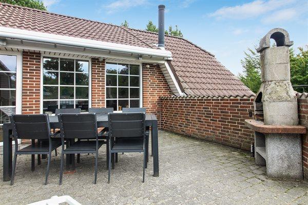 Ferienhaus 25-2011 - Hausfoto 18
