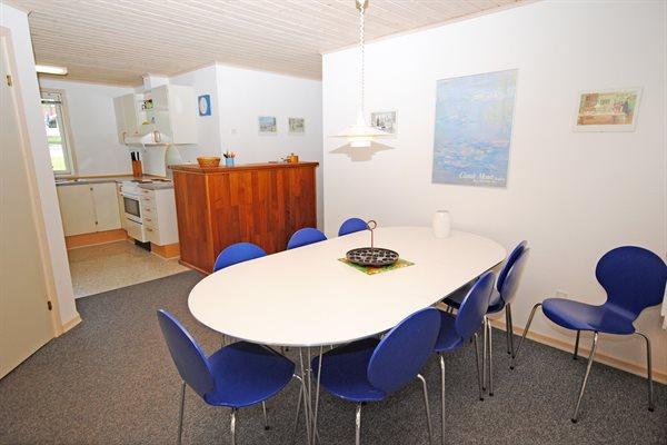 Ferienhaus 25-2056 - Hausfoto 5