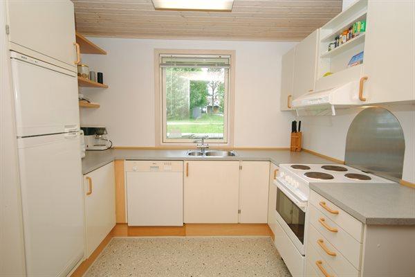 Ferienhaus 25-2056 - Hausfoto 6