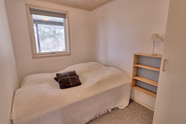 Ferienhaus 25-2056 - Hausfoto 8